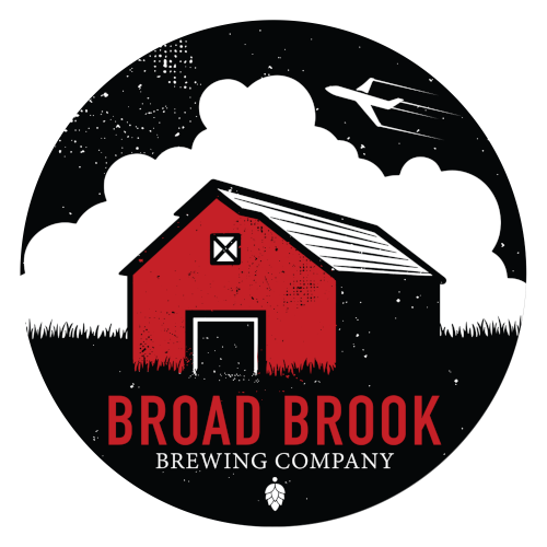 Broad Brook Brewing Company - local craft beer, brick oven pizza